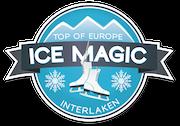 logo-icemagic