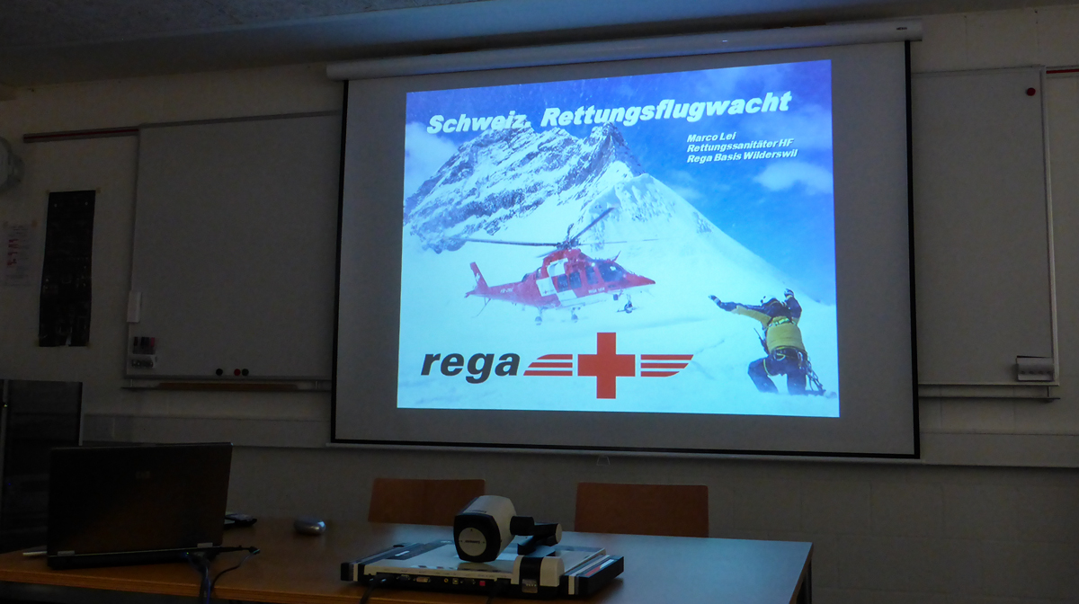 REGA02.